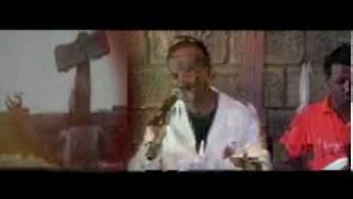 Ephrem Alemu - Andegnaye Neh