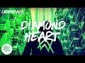 Alan Walker - Diamond Heart [Tradução/Legendado] ft. Sophia Somajo