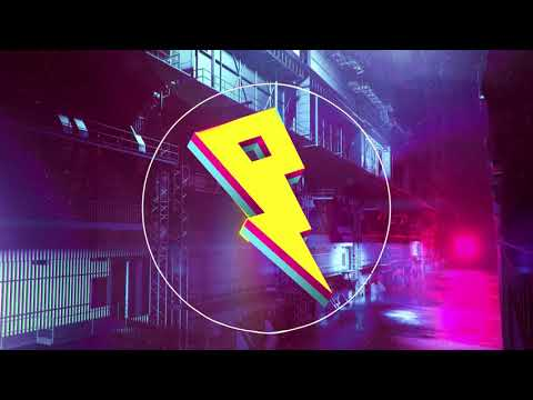 Marshmello - Silence ft. Khalid (Codeko Remix)