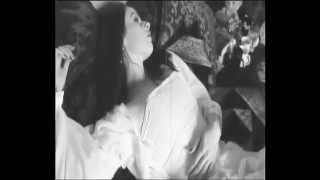 Tor Marrock -  A Gothic Romance