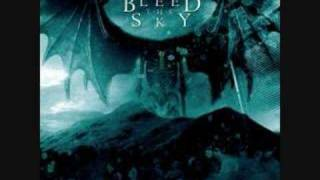 Watch Bleed The Sky Leverage video