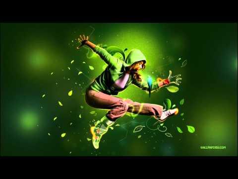 Handsup & Dance Mix 2011 October #46
