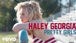 Haley Georgia Pretty Girls
