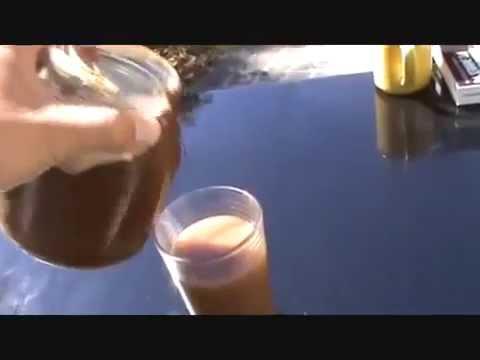 Video Shock Della Nutella, Ecco Cosa C'   Dentro