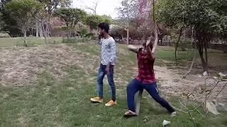 Most watch 2 Funny😂 comedy videos 2018    Bindas fun   