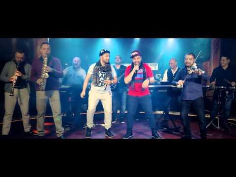 FLORIN SALAM - BAILANDO OFICIAL LIVE 2014