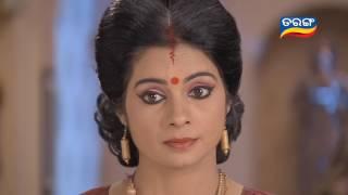 Durga Ep 546-8th September 2016