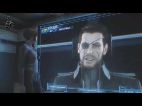 Starship Troopers Invasion AMV Red  Wasting Time (2016 Remastered)