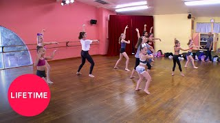 Dance Moms: Dance Digest - Bollywood Dreams (Season 6) | Lifetime