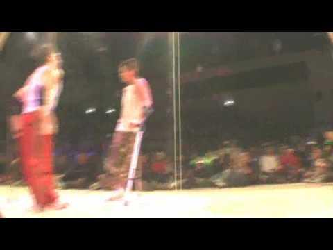 media breakdance 1 bboy white and fama