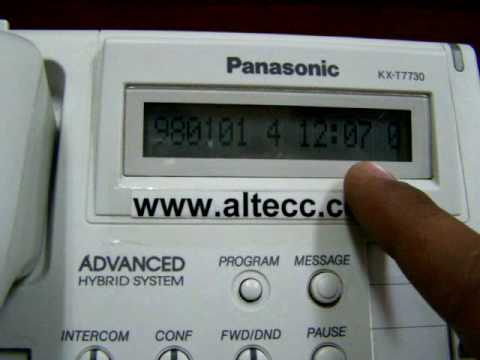 conmutador panasonic kx t7730 manual shareware blog rh shareware blogme3 soup io manual telefono panasonic kx-t7730 manual telefono panasonic kx-t7730