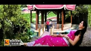 Thirumathi Thamizh - Thirumathi Thamizh Movie Promo 8