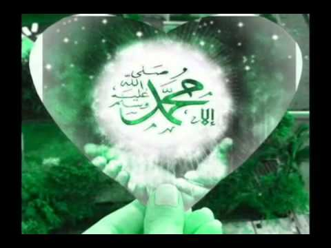 N0or E Khuda (ramzan Mubarik) By °  ̯͡° X Å£iyαŋ-mãik x° ̯͡° video