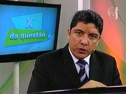 Medidas Provisórias 06