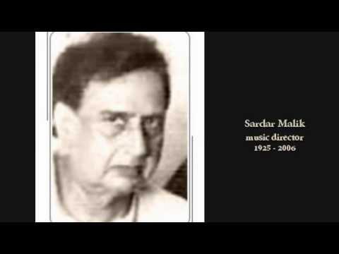 Milestone Songs of Sardar Malik. (Music Director)