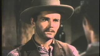 Jesse James (1939) - Official Trailer