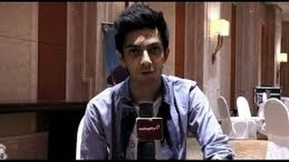 Beep Song case - Anirudh gives explanation in person