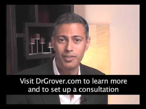 Mommy Makeover Los Angeles - Dr. Sanjay Grover Discusses Mommy Makeover Video