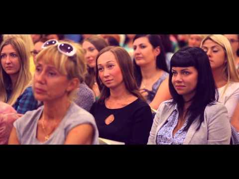 Елена Ясевич семинар Секреты Судьбы