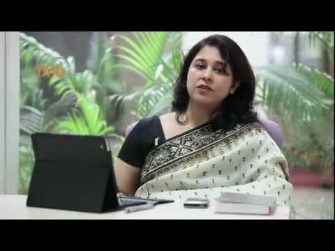 Successful Womens of India in India a Successful