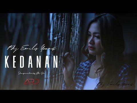 FDJ Emily Young - KEDANAN (Official Music Video) | REGGAE