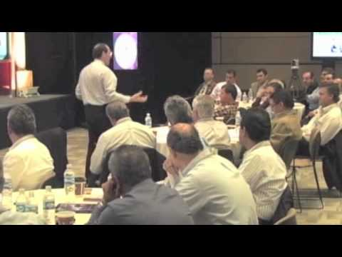 Future of Food, Beverages and Health - retail stores, consumer marketing trends - keynote speaker