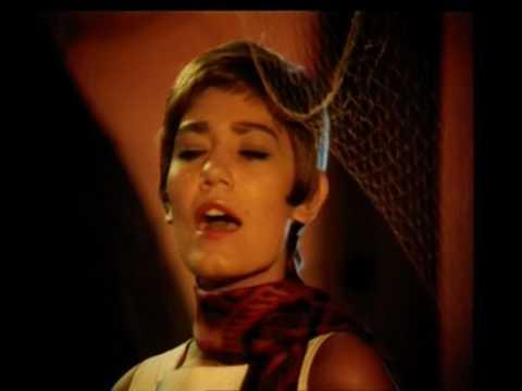 Δως μου τ' αθανατο νερο - Μαρινελλα Music Videos