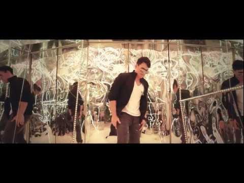 Nadhira - Tear Us Apart Feat Ron E Jones - Official Music Video