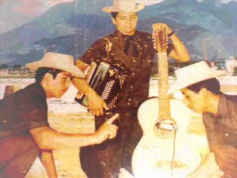 HUAPANGOS NORTEÑOS MIX