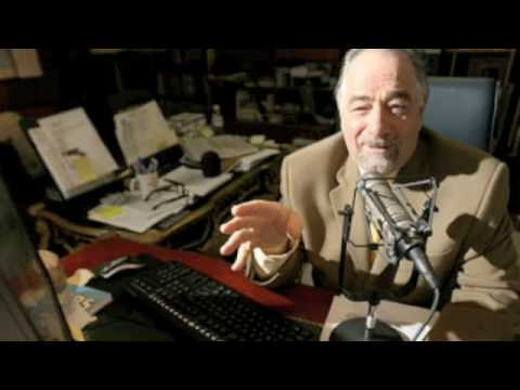 Michael Savage Discusses Doctor Zhivago and Obama/Biden Supporters