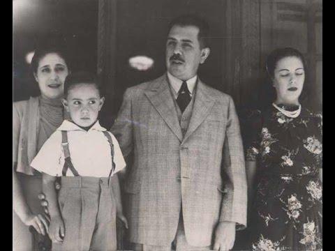 Cuauhtémoc Cárdenas: Cárdenas. Lázaro visto por Cuauhtémoc