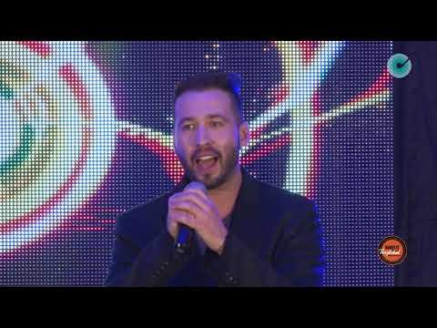 Gregor Bernadett és Baranyi Márton - Valaki (Zenebutik tv - Bakelit Fesztivál)