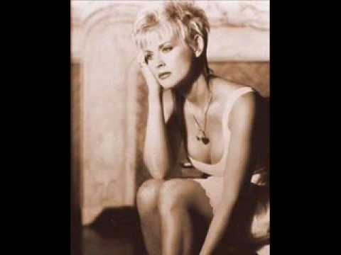 Lorrie Morgan - Tears On My Pillow