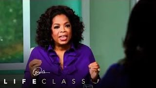 How to Give and Receive Positive Karma | Oprah