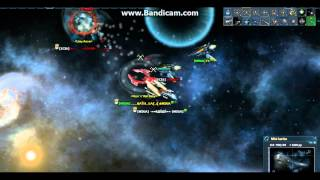 Darkorbit  Action TR4 Part1 FuLL HD -»»ҜДŠДŜ««- Ft._ҚΛŤɪ̇Ł_ŁΛẔ_☾☆