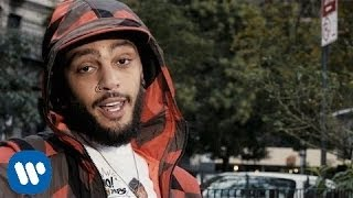 Watch Travie Mccoy Rough Water Ft Jason Mraz video