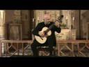 Frank Bungarten: Villa Lobos Etudes Nr. 7, 8, 12