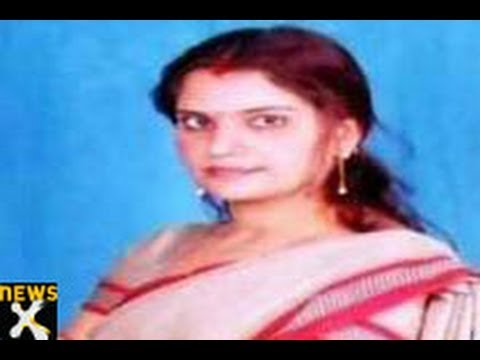 Bhanwari Case: Maderna, Malkhan To Be Shifted From Jodhpur Jail-newsx video