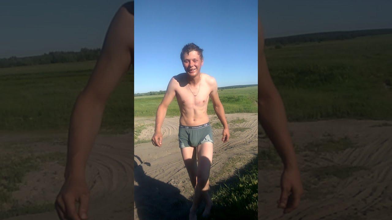 Влад Завольский Слив Видео Вк
