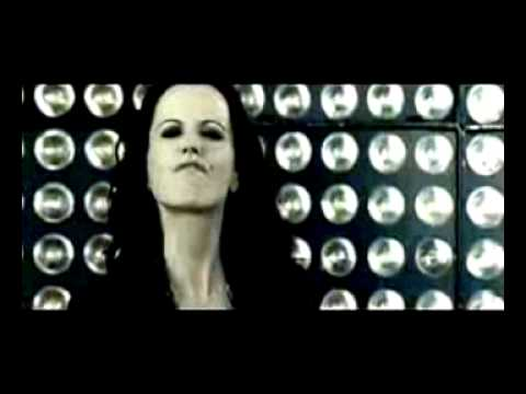 Dolores Oriordan - When We Were Young