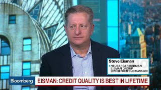 Eisman Is Short Zillow, Says It's Entered a `Terrible Business'