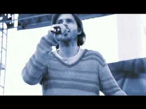 KiSTeHéN - Ezt Is Elviszem Magammal / Music Video