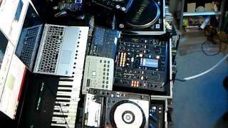 ユーロビート クラシック  80s  90s mix