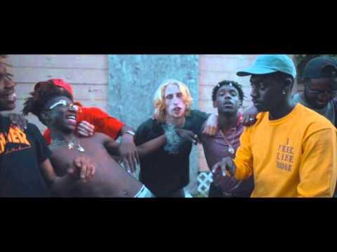 Wastee S.W.A.N.G. Pimpin rap music videos 2016
