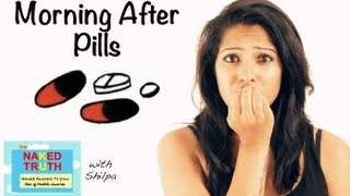 Morning After Pills - Episode 4