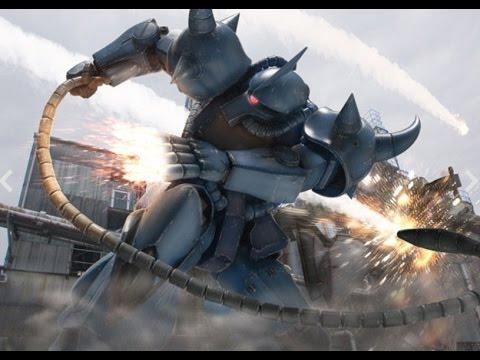 機動戦士ガンダムの画像 p1_21