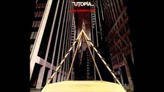 Watch Utopia Trapped video