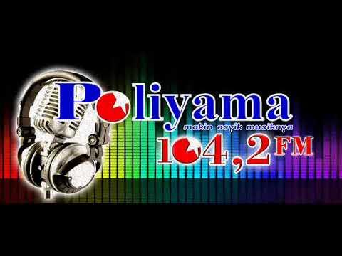 Dj Pepin Plan Ft Fahmy fay   Wau Matilolamu FF Remix 2017