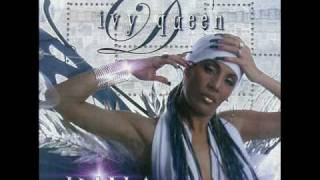 Watch Ivy Queen Alerta video