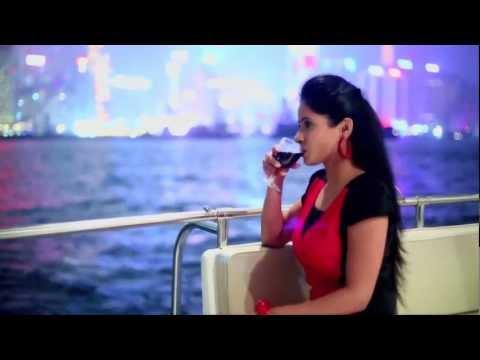 Shona Shona | Miss Pooja | Feat. Desi Crew | Jattitude | Punjabi...